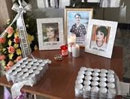 Детето на починалата лекарка от Сливен с една отрицателна проба, чакат втората
