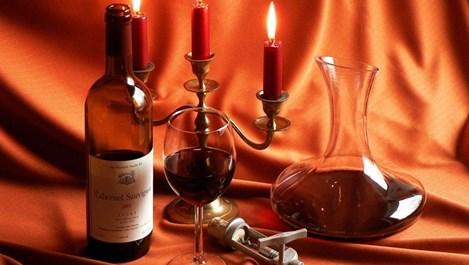 Виното е добро за здравето?
