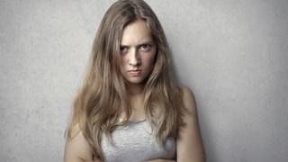 Междузъбната агресия – как да я озаптяваме