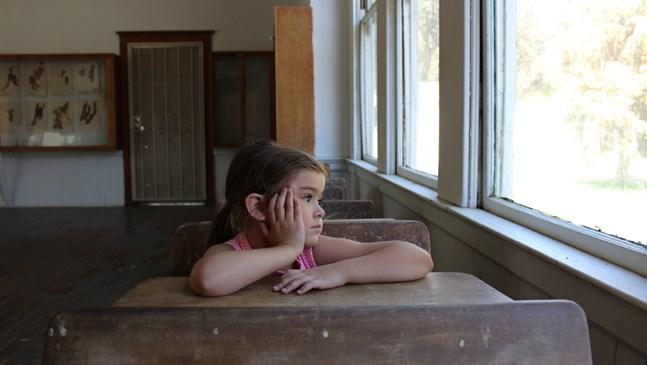 Детето отказва да учи. Как да го стимулирам?