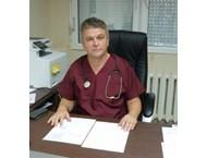Ще лекуват онкоболни със супертехника в Бургас