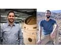 Бащата на Орлин от SpaceX: Работили са здраво, за да проверят всички системи за връщането