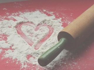 Безценни съвети за приготвянето на сладкиши и печива