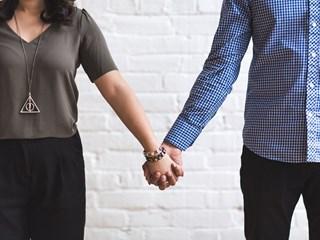 10 неща, заради които мъжете се страхуват от обвързване