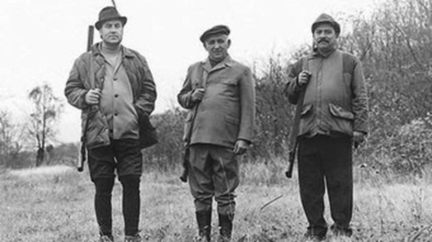 $60 000 не платил за лов Пенчо Кубадински