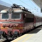 8 пострадали при инцидента с влака в Кресненското дефиле, 3-ма остават в болница