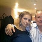 Щерката на Антон Радичев печели от модни аксесоари