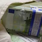 Погнаха полицай Стойнов за невърнати заеми