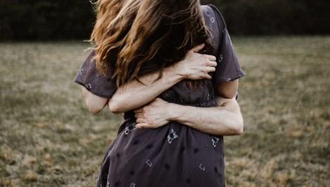 Защо мъжете НЕ изневеряват: 5 причини