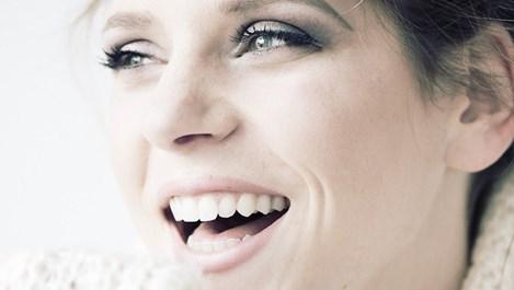 Врагове на зъбите, за които не подозираме