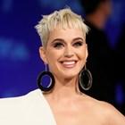"""Форбс"": Кейти Пери е най-скъпоплатената  певица"