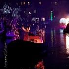 Прекратяват карнавала във Венеция заради коронавируса