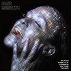 Аланис Морисет се завръща с нов албум
