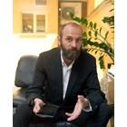 Иподякон Марин Савов:  Печев трябва да  бъде канонизиран!