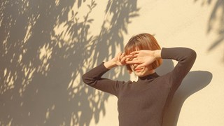 Какво да правим при слънчев удар