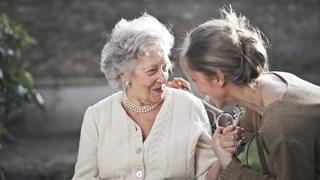 Най-добрите добавки за жени по възрастови групи