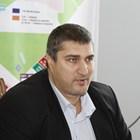 Легенда Боре Кьосев: Готви се преврат във волейбола!