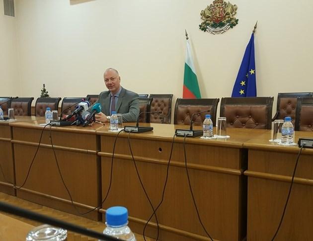 """България дава на съд пакета """"Мобилност"""" (обзор)"""