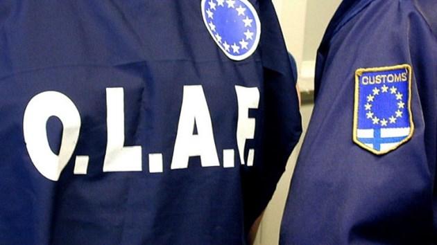 Какви измами откри ОЛАФ през 2020 г. (Доклад)