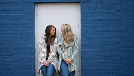 Когато приятелството разочарова
