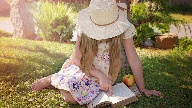 4 техники, с които да подобрите концентрацията на детето
