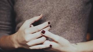 Как да подмладим ръцете