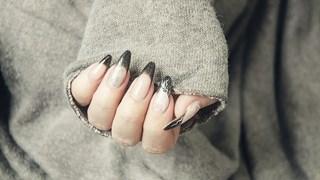 7 непознати, но важни факта за ноктите