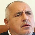Бойко посече шефовете на три болници  Премиерът иска възмездие за починалото 3-годишно детенце