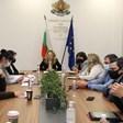 Договорени са допълнителни 50 млн. лева в помощ на туроператорите