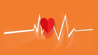 Как да разберем дали сърцето бие прекалено бързо и какво да направим