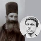 Търпението води до спасение,казва Лечителя на Левски