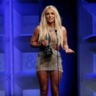 Бритни Спиърс ще изнесе нова поредица концерти в Лас Вегас