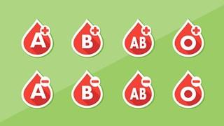 7 признака на анемия