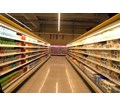 Месото в магазините само българско, а зарзаватът - вносен