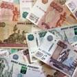 Спад на руската рубла заради политическите рискове от ареста на Навални