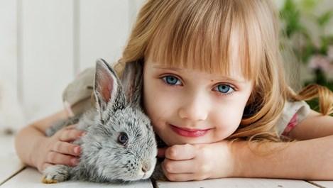8 сигнала, че детето се нуждае от терапевт