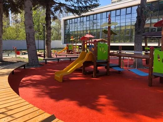 Започна приемът в детски градини и в подготвителни групи в училищата във Варна