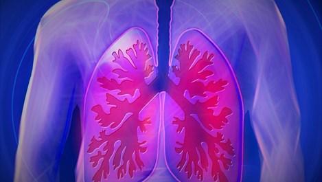 5 знака, че белите дробове викат за помощ