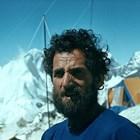 Почина големият алпинист Димитър Бърдарев