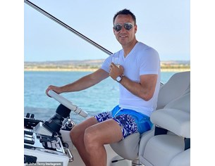 Джон Тери стана капитан