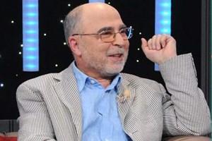 Митко Щерев срещу колегите си от поп-музиката: Как може 30 години да продаваш прахосмукачки и да плачеш за пенсия?