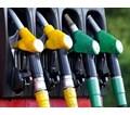 Петролната асоциация: Има опасност от недостиг на горива в страната