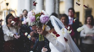 Заблудите, на които вече не робуваме в брака