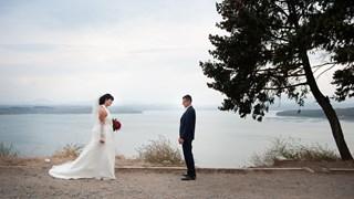 Все повече хора искат да се оженят, след като вече имат деца