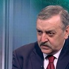 Проф. Кантарджиев: Пикът на коронавируса ще е по Великден