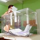 ГЕРБ води с 30.94% на евроизборите при почти 100% обработени протоколи