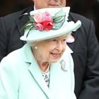 """Елизабет II не пропусна """"Роял Аскот"""" (Снимки)"""