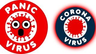 Как да се справим със страха от коронавируса