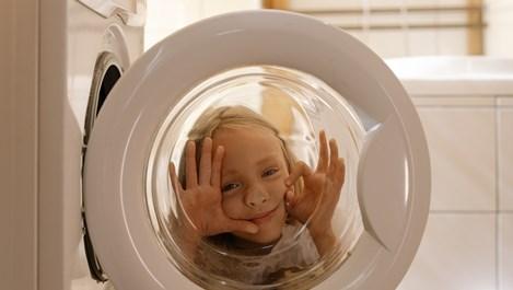 5 съвета за пране на покривки