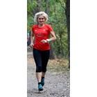 55-годишната Малина тича 100 км